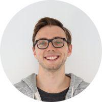 Chris_Scherhäufl_rund
